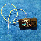TEAM ASSOCIATED XP Digital TRS403-SSi 2.4ghz 4ch 4 Channel Receiver 29214 ONLY
