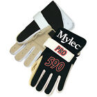 Mylec Roller Hockey Player Gloves