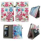 For kindle Paperwhite 6 inch Tablet Case Book Style Stand Leather Card ID Slots