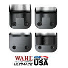 Wahl ULTIMATE PET Blade - Competition Grooming Clipper KM2 - KMSS - Oster- Andis