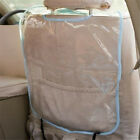 Newborn Baby Infant Car Seat Protector Easy Clean Backseat Mat Non-Slip Cover