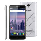 """6"""" 32GB+3GB CUBOT Octa Core Android MT6753 4G LTE Smartphone Handy ohne Vertrag"""