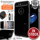[FREE EXPRESS] iPhone 7 Case, Genuine SPIGEN SLIM ARMOR Tough Cover for Apple
