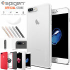 [FREE EXPRESS] iPhone 7 Plus Case, SPIGEN Air Skin ULTRA-THIN Cover for Apple
