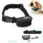 2017 Dog Training Shock Vibra Collar w /LCD Remote Control For S /M /L 1-2 Pet Dog