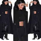 Hot Sale Autumn Winter Fashion Womens Long Sleeve Two Piece Suit Casual Suit