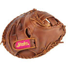 Shoeless Joe 34-Inch Adult Fastpitch Softball Glove