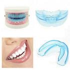 Professional Adult Tooth Orthodontic Trainer Alignment Mouthpiece Dental Care