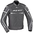 Ixon Pitrace Motorcycle Textile Jacket - New Product!!