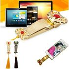 16GB 32GB USB Memory Flash Drive U Disk For iPhone Android Phone