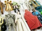 Vintage Star Wars Figures - Please choose from selection (L)