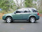 2007+Saturn+Vue+AWD+SUV+V6+4X4+ONLY+43K+MILES%21