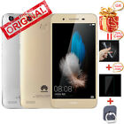 "Huawei Enjoy 5S 5.0"" 13.0MP Octa core 1280x720 2GB+16GB MTK6753t Cell Smartphone"