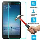 Explosion-proof Real Tempered-Glass Film Screen Protector Guard Cover For Xiaomi