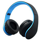 Universal Stereo Casque Blutooth Earphone Auriculares Wireless Headphone Headset