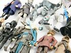 STAR WARS MODERN FIGURES SELECTION - MANY TO CHOOSE FROM ! (MOD 14) £4.99 GBP