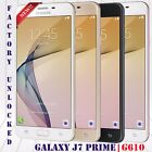 "Samsung Galaxy J7 Prime 2016 SM-G610F/DS (FACTORY UNLOCKED) 5.5"" (16GB - 32GB)"
