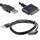 """USB Data Sync Charge Cord Power Charger Cable For Nook HD 7"""" + 9"""" Tablet"""