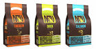 AATU 80/20 Dog Food 5kg and 10kg Bags