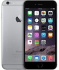 Apple iPhone 6 Plus 5.5&quot; 64GB 4G LTE GSM UNLOCKED Smartphone SRF <br/> FREE SHIPPING USA &amp; ACCESSORIES &amp; WARRANTY INCLUDED+