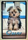 CUSTOM PERSONALIZED PHOTO iPad 2 3 4 5 AIR Mini II case cover PICTURE GIFT - NEW