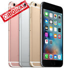 "Original Apple iPhone 6 plus 6 16GB/64GB/128GB Smartphone ""Factory Unlocked"" 4G"