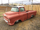 1956+Chevrolet+Other+Pickups+Cameo