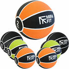 MIRAFIT Medicine Ball Strength/Fitness Gym Core Body Workout Exercise/Boxing/MMA