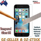 """Apple Iphone 6S+ 6+ Plus 5.5"""" Inch Tempered Glass Screen Protector BRAND NEW"""
