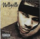 Nellyville [PA] by Nelly CD June 2002  Universal