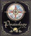 Ologies: Pirateology : The Pirate Hunter's Companion by William Lubber (2006,...