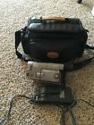 Sony HandyCam Video Camera - CCD TRV/22 Parts Repair Only