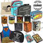 The Goonies Gift Range. Classic Cult 80s Kids Movie Novelty Retro Gifts
