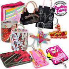 Penelope Pitstop Gift Range - Mug,Purse,Canvas,Sports Bag - Wacky Races
