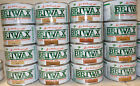 BRIWAX ORIGINAL WAX  400g POLISH & CLEANER 400 gm All Colours Available  400gram
