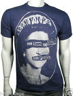 Punk seditionaries giant Blind Queen Sex Pistols repro small- 4xl