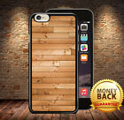 >> BEAUTIFUL WOOD PLASTIC RUBBER TPU CASE IPHONE SAMSUNG HTC SONY LG <<
