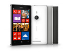NOKIA LUMIA 900,920,925, 16GB - black(Unlocked) Smartphone