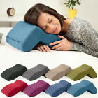 Nora Desk Napping Arm Under Neck Support Sleep Travel Foam Pillow Office Nap