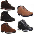Timberland 6361R Mens Earthkeepers Euro Rock Hiker Boots