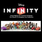 tonto disney infinity - Disney Infinity 1.0 2.0 3.0 Figures Choose From Originals, Marvel Or Star Wars