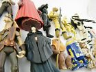 STAR WARS MODERN FIGURES SELECTION - MANY TO CHOOSE FROM !!    (MOD 31)