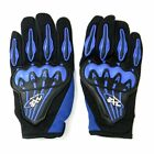 AXE FULL FINGER GLOVES FOR RIDING AND BIKING