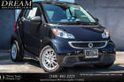2014+Smart+fortwo+electric+drive+2dr+Coupe+Passion