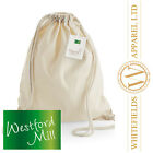 Westford Mill - Earthware Organic Gymsac WM810