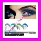 Mascara Colours Avon Color Trend - New! Green, Purple, Blue, Turquoise...