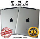 Apple Ipad 2 2nd Gen Wifi & Wifi + Cellular 16gb 32gb 64gb Black White Au Stock