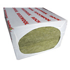 ROCKWOOL RW3 100MM ACOUSTIC SOUND INSULATION-  2.88M2 PACKS -MULTIPLE QUANTITIES