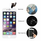 iPhone 6 Replacement LCD Touch Screen Display Digitizer Full Assembly