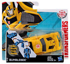 Transformers RID Robots in Disguise ONE-STEP Changers W2 STEELJAW FIXIT GRIMLOCK